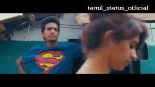 Tamil whatsapp status video || tamil status