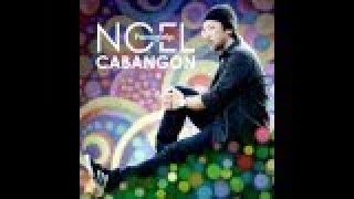 "Noel Cabangon ""Panaginip"" Album Preview"
