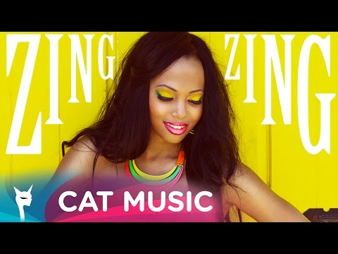 Party Collective feat. WhyT - Zing Zing Adrenalina (Official Video)