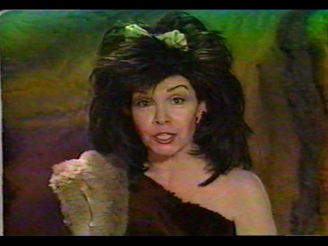 Xxx Mp4 Annette Funicello On The New Mickey Mouse Club 1990 3gp Sex