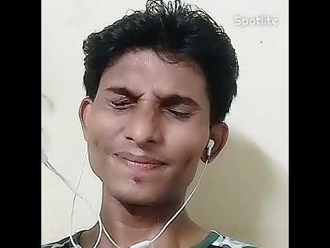 Xxx Mp4 Dil Kya Karein Singing By Yogesh Pawar 3gp Sex
