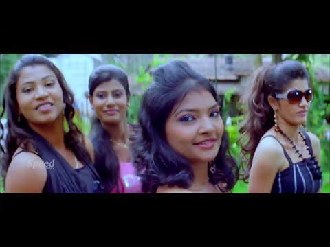 madhavanum malarvizhiyum tamil full movie 2016 |newmovie | latest movie new release 2016 | exclusive