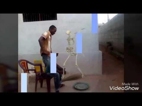 Xxx Mp4 Uchawi Na Wanga Mtaani Kwetu 3gp Sex