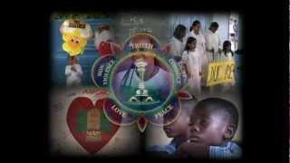 The Miracle Sai School in Zambia