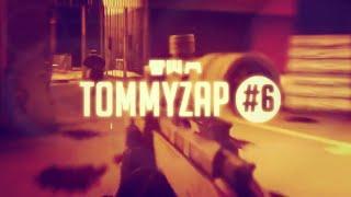 Tommyzap #6 : SURPRISE MOTHERF*CKER !!!! (Trolls à la claymore, suicides, ...)