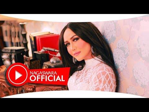 Ratu Meta Di Tinggalin Kawin Official Music Video Nagaswara Ditinggalinkawin