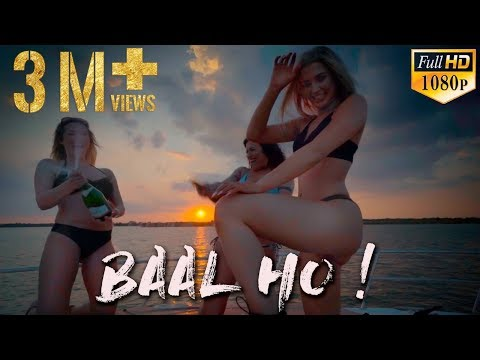 Xxx Mp4 Baal Ho Swami D PSPN Official Music Video 3gp Sex