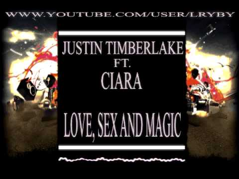 Xxx Mp4 Justin Timberlake Ft Ciara Love And Sex And Magic DOWNLOAD LINK 3gp Sex