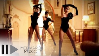Cristina Spatar - Embrace (official video HD)
