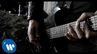 Disturbed - Indestructible [Music Video]