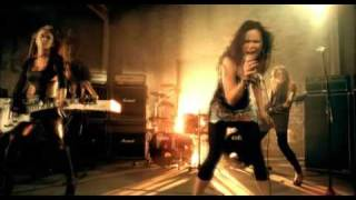 Nightwish - Bye Bye Beautiful ( HQ )