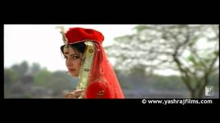 MERE BROTHER KI DULHAN Isq Risk - Song -.flv