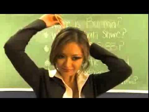 Xxx Mp4 Maestra Sexy Enseña Muy Bien A Sus Alumnos PARTE 1 2 3gp Sex