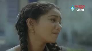 #HasyaBrahma   Brahmanandam Telugu Comedy Scenes   Vol 2