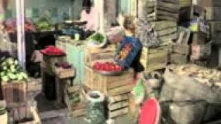 children of heaven 1 11 movie clip my sister 39 s shoes 1997 hd youtube