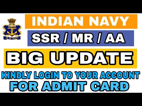Xxx Mp4 Indian Navy BIG UPDATE Kindly Login To Your Account For Admit Card 3gp Sex