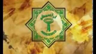The Arab Ceramic Co - Aracemco - الشركة العربية للخزف - اراسمكو