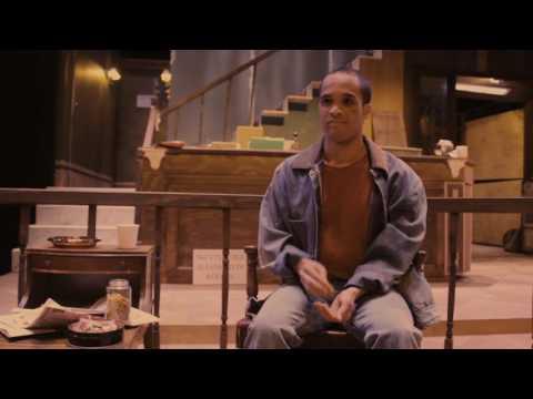 The Hot L Baltimore Trailer