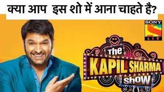 Actors,Pankaj Bhai Bata Rahe hai Goregaon Filmcity ke Baare me Kuch Jaruri Baate|filmcity tour - 1