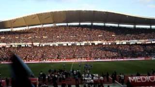 61.061 Bordo Mavi Yürek - Bize Her Yer Trabzon - Gurbetçi Gençler