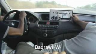 داخليات كنق القصيم حروب من تصوير بدراوي