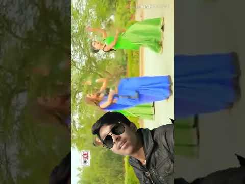 Xxx Mp4 Tik Tok Video Bhojpuri Xxx New 4 3gp Sex