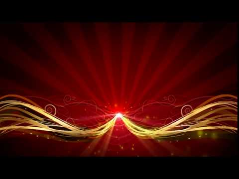 Free Wedding background, Free Hd motion graphics, Download Video Graphics - WED 012