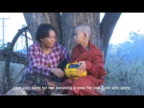 Xxx Mp4 Amway Khan Htike Thu Phyit Par Say 3gp Sex