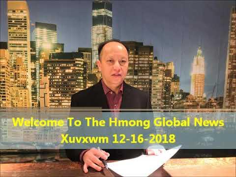 Xxx Mp4 Hmong Global News Zeejxeeb Has Xuvxwm 12 16 2018 3gp Sex