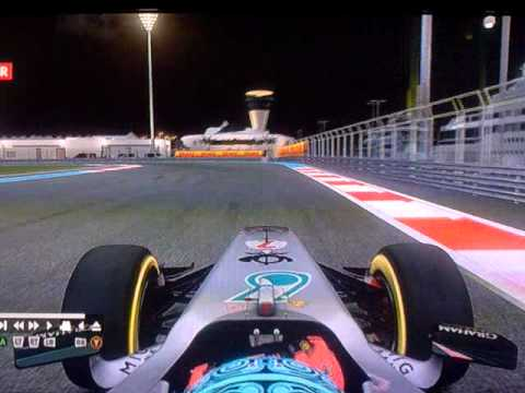 Xxx Mp4 F1 2011 Abu Dhabi V1CTOR XXx 3gp Sex