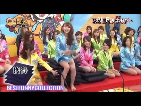 Xxx Mp4 Japanesse Sexy And Funny Gameshow XXX So Hot 3gp Sex