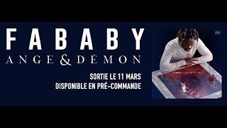 FABABY - ANGE ET DÉMON (LA CHRONIQUE DE VANTARD)