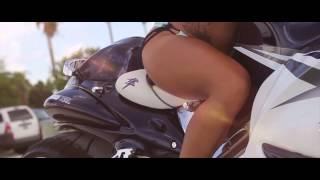 Daft Punk - Get Lucky (Salsa) Antony Nova Official Music Video