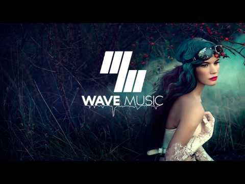 Xxx Mp4 Paramore Ain T It Fun Kasum Remix 3gp Sex