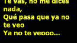 No te veo remix by casa de leones download