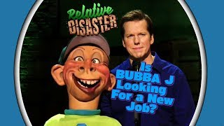 Is BUBBA J Looking For a New Job? | JEFF DUNHAM