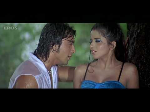 Xxx Mp4 Bhojpuri Uncut Leaked New Scene 3gp Sex