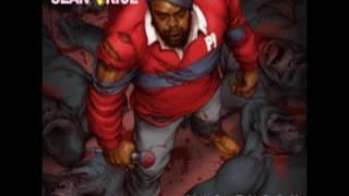 Sean Price - Mic Tyson - FULL ALBUM