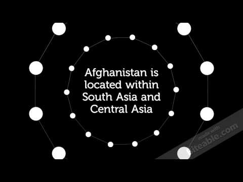 Afghanistan GOLD Download Audio MP4 MP3 Video 360p MP4