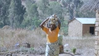 Tufungulie milango Official video
