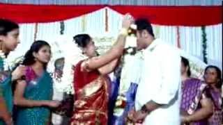 KERALA WEDDING ANOOP + NEETHU