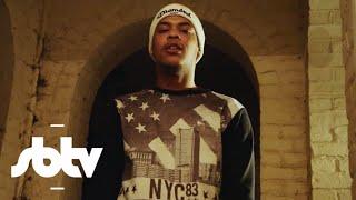 Kid Bookie ft Christie | Grown [Music Video]: SBTV