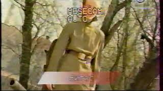 VITAS 🌟🎤 - Belorrussia/Белоруссия (May 9 | 2002, Russia TV)