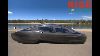 5 INSANE VEHICLES You Need To See
