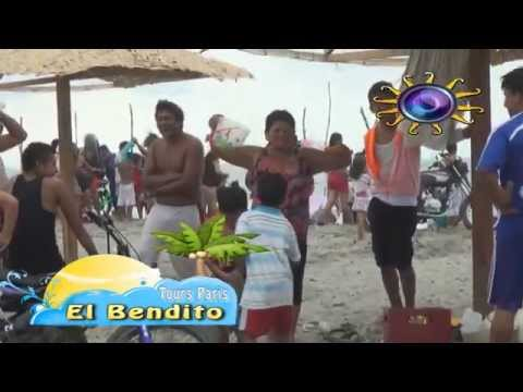 Xxx Mp4 PRODUCTORA PREMIERE EL BENDITO REPORTAJE 3gp Sex