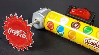 3 Cool Inventions