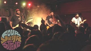Four Year Strong - Full Set -