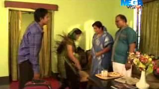 Ek Paye Nupur Bangla Movie