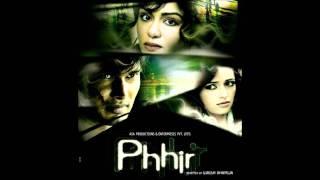 Yaadein - Phhir  Sharib Sabri