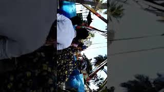 Tamil nadu mittupaliyam Belak tempal
